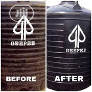 Tank Washing Service   Cleaning Services for sale in Lagos State, Surulere