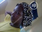 Fantasy Hair Bonnet Trending😜 | Clothing Accessories for sale in Enugu State, Enugu