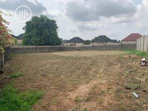 Residential Land in a Strategic Location, Corner Piece for Quick Sale   Land & Plots For Sale for sale in Abuja (FCT) State, Gwarinpa