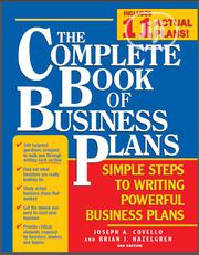 Business Plan And Start Up Books | Books & Games for sale in Lagos State, Orile