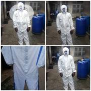 Tyvek Disposable Coverall | Safety Equipment for sale in Lagos State, Agege
