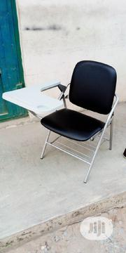 Tranning Chair   Furniture for sale in Lagos State, Ikoyi