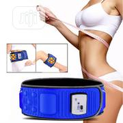 Fitness Massage Belt | Massagers for sale in Lagos State, Alimosho