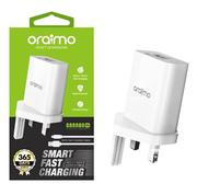 Oraimo Chargers | Accessories for Mobile Phones & Tablets for sale in Lagos State, Ajah