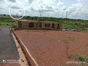 Plots of Land Within Enugu North   Land & Plots For Sale for sale in Enugu State, Enugu