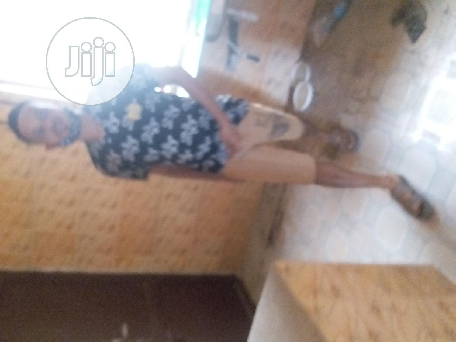 Lovely Neat Self Alone 2 Bedroom Flat Apartment To Let | Houses & Apartments For Rent for sale in Ikorodu, Lagos State, Nigeria