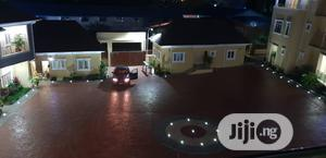 Mini Estate In Lifecamp For Sale | Houses & Apartments For Sale for sale in Abuja (FCT) State, Gwarinpa