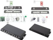 Ethernet POE Switch | Networking Products for sale in Lagos State, Ikeja