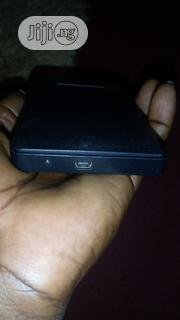 500 GB Hard Drive | Computer Accessories  for sale in Lagos State, Ikorodu