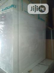 LIEBHERR Refrigerator London Use   Kitchen Appliances for sale in Oyo State, Ibadan