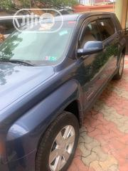 GMC Terrain 2014 Blue   Cars for sale in Lagos State, Lekki Phase 1