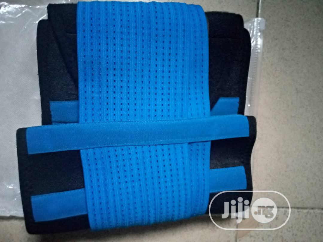 Tummy Waist Belt | Clothing Accessories for sale in Ojo, Lagos State, Nigeria