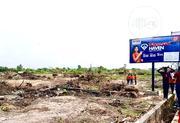 Plots of Land in Abijo GRA, Lekki, Lagos for Sale | Land & Plots For Sale for sale in Lagos State, Lekki Phase 2