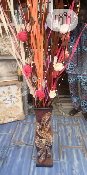 Flower Verse | Furniture for sale in Lagos State, Amuwo-Odofin