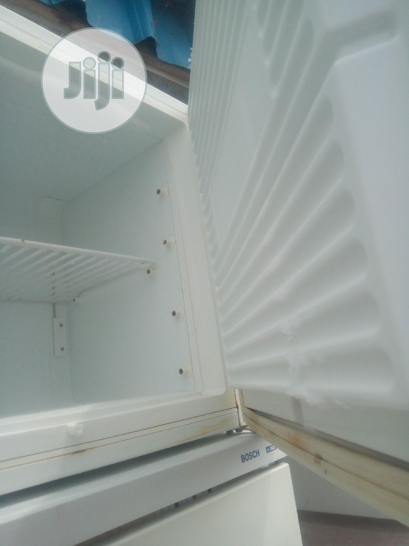 Archive: Portable Refrigerator