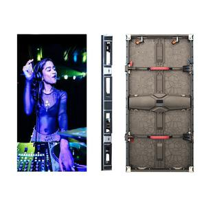 LED Display Screen (Sale) Per SQM | Accessories & Supplies for Electronics for sale in Lagos State, Lekki