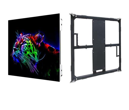 LED Display Screen (Sale) Per SQM | Accessories & Supplies for Electronics for sale in Lekki, Lagos State, Nigeria