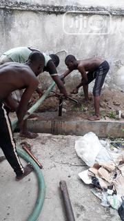Borehole Drilling | Plumbing & Water Supply for sale in Lagos State, Lekki Phase 1