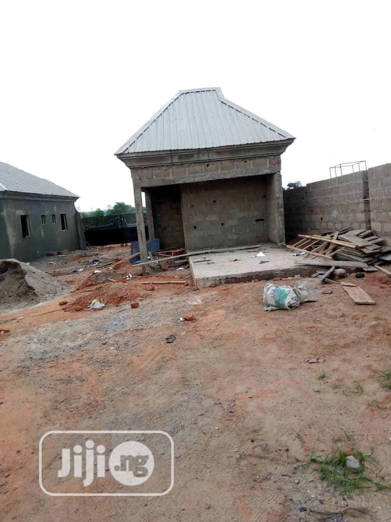 Aluminum Roofing Company | Building Materials for sale in Ifo, Ogun State, Nigeria