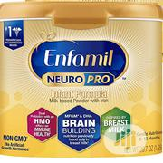 Enfamil Neuropro 20.7 Oz | Baby & Child Care for sale in Lagos State, Ojodu