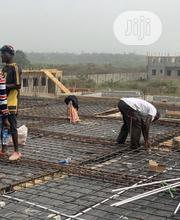 Quantity Surveyor/Project Manager/Contractor | Building & Trades Services for sale in Abuja (FCT) State, Asokoro