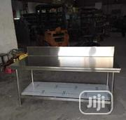 6fit Working Table | Restaurant & Catering Equipment for sale in Lagos State, Ojo