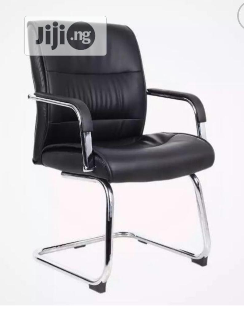 Quality Guaranteed Multipurpose Office Chair