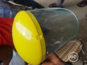 Face Shield | Safetywear & Equipment for sale in Lagos State, Gbagada