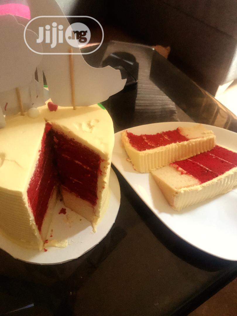 Birthday Cake Party2