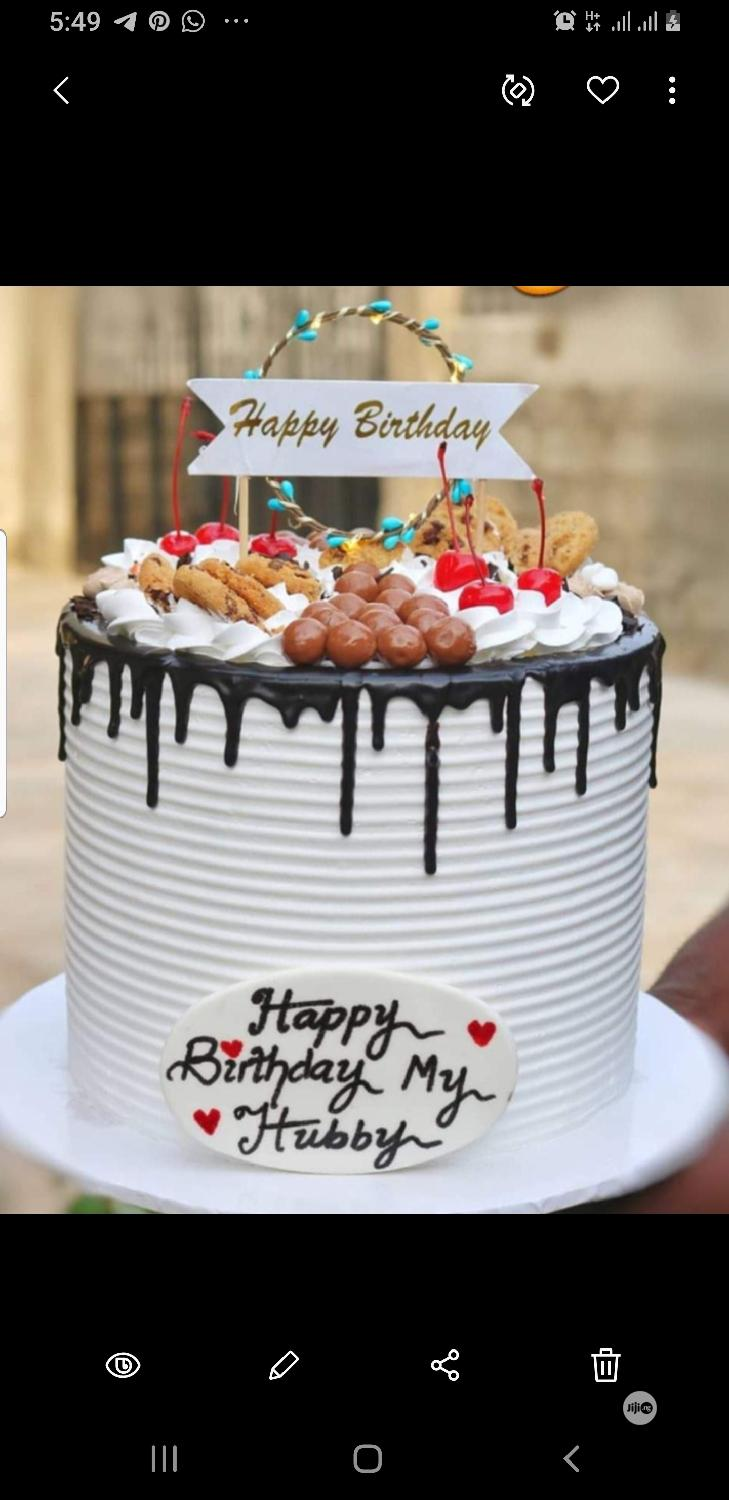 Birthday Cake Party2 | Party, Catering & Event Services for sale in Agboyi/Ketu, Lagos State, Nigeria