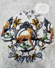 Beautiful High Quality Men'S Turkey Shirt | Clothing for sale in Delta State, Isoko
