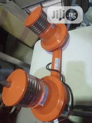 Original Matador LED Double Aviation Warning Light 48VDC | Electrical Equipment for sale in Lagos State, Ojota