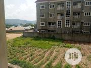 Newly Built 2bedroom Block Of Flat At Jahi | Houses & Apartments For Rent for sale in Abuja (FCT) State, Jahi