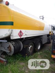 22 Liters Iveco Diesel E Tank | Electrical Equipment for sale in Lagos State, Amuwo-Odofin