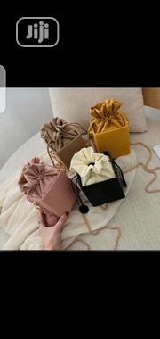 Zara Classy Ladies Bags | Bags for sale in Lagos State, Lagos Island