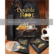 Double Root Coffee | Sexual Wellness for sale in Kwara State, Ifelodun-Kwara