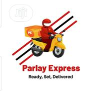 Dispatch Rider   Logistics & Transportation Jobs for sale in Lagos State, Lekki Phase 1