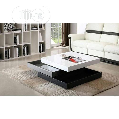 Well Finished Centre Tables   Furniture for sale in Enugu, Enugu State, Nigeria