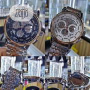 Unique Patek Philippe Watch | Watches for sale in Lagos State, Ajah