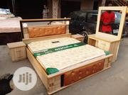 Exective Beds | Furniture for sale in Lagos State, Ojo