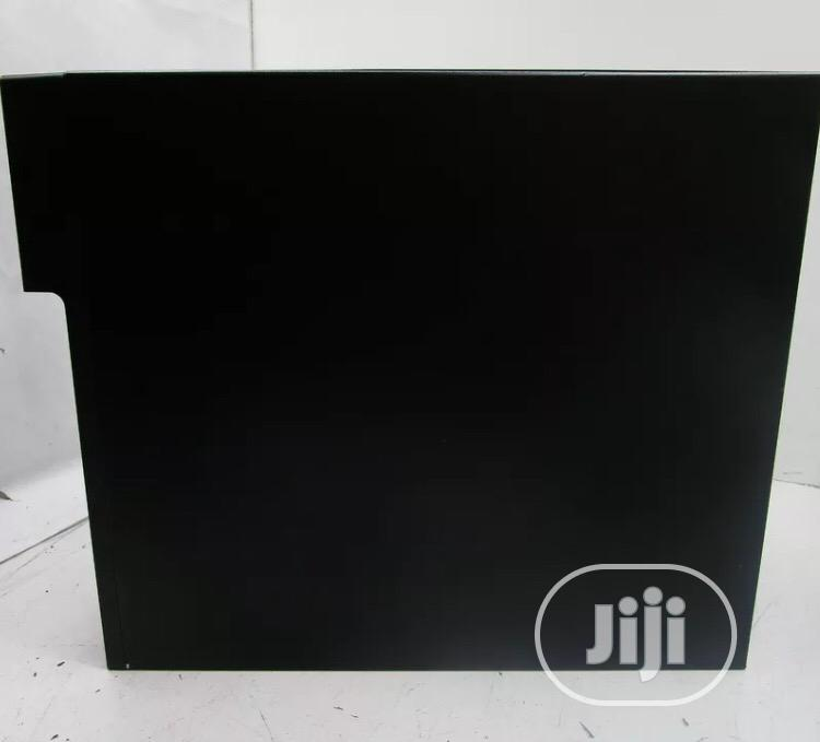 Dell Precision T1700 Desktop CORE I7-4770 @3.4ghz 16gb RAM 2tb HDD. | Computer & IT Services for sale in Ikeja, Lagos State, Nigeria