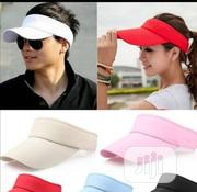 Half Cap Available Wholesale Deal Also   Clothing Accessories for sale in Lagos State, Lagos Island