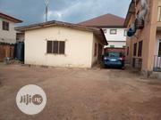 Property Alert Property Alert   Houses & Apartments For Sale for sale in Enugu State, Aninri