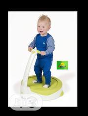 Baby Jumper/Trampoline | Children's Gear & Safety for sale in Lagos State, Ojodu