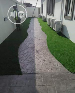 Landscaping   Landscaping & Gardening Services for sale in Delta State, Warri