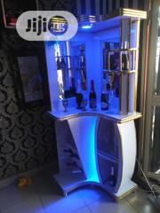 Wine Bar, Best Quality Work | Furniture for sale in Anambra State, Onitsha