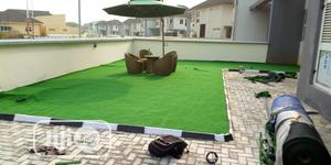 Artificial Grass   Landscaping & Gardening Services for sale in Delta State, Uvwie