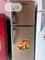 Double Door Snow Fridge | Kitchen Appliances for sale in Lagos State, Ojo