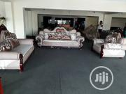 High Quality Imported Sofa   Furniture for sale in Lagos State, Ojo