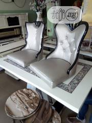 8 Seater Dining Table | Furniture for sale in Lagos State, Ojo